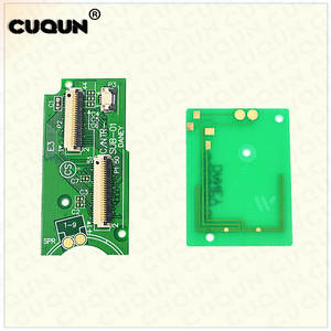 d2f6bbce6e5 Top LCD Connect Board For Nintend DS Upper LCD Screen Mainboard Motherboard  For Nintend DS 2PCS A Set