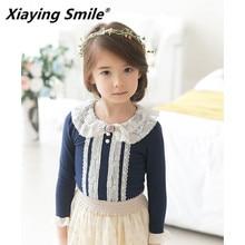 Kids Baby Girls Clothing Long Sleeve T-Shirt