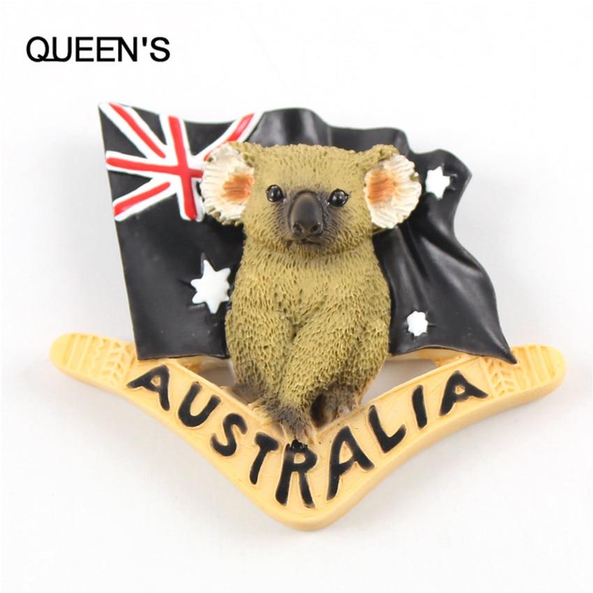 Souvenirs and duty free shopping, Melbourne, Victoria, Australia