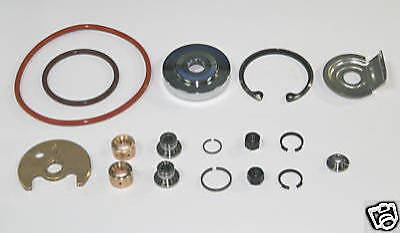 Kinugawa Turbo Rebuild Kit for Mitsubishi TD04 TD04L TD04H TD04HL Super Back for SRT-4 / PT-Cruiser цена