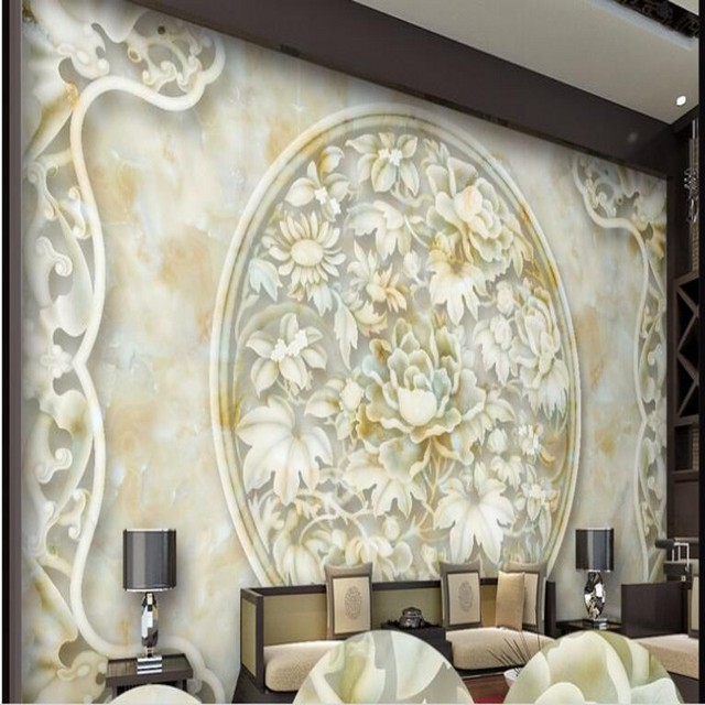 Download 66 Wallpaper Dinding Depan Rumah Foto Gratis Terbaik
