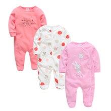 Kavkas/Одежда для новорожденных девочек; Roupa De Bebes; Длинные рукава; Recien Nacidoneonato; сезон осень-зима; детские гольфы для мальчиков
