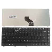 Laptop Keyboard Emachines Acer Aspire for Emachines/D440/D442/.. NEW