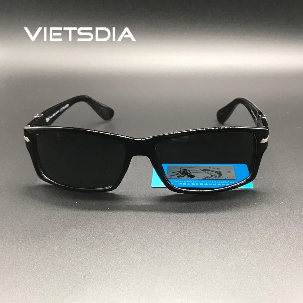9c9169924a Άνδρες   s γυαλιά 2018 New Fashion Men Polarized Driving Sunglasses Mission  Impossible4 Tom Cruise James Bond Sun Glasses Oculos De Sol Masculino