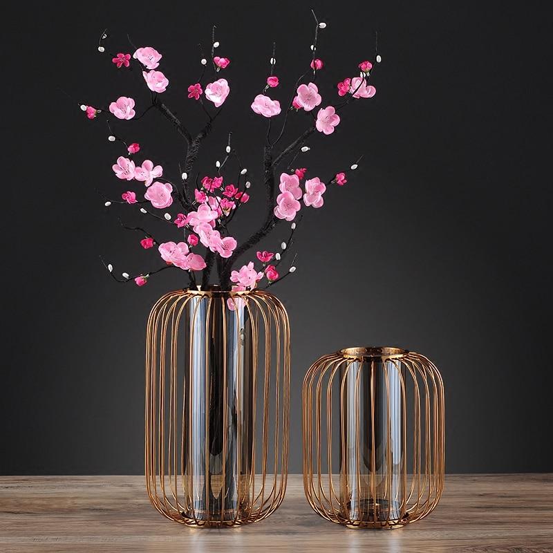 Wohnkultur Einfach Damen Gesicht Kopf Pflanzer Vase Gesicht Vase Für Blume Menschliches Gesicht Blume Vase Sukkulenten Topf Home Garten Ornament Weiß Keramik Handwerk Haus & Garten