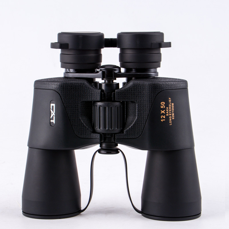 Free delivery, high power telescope  12x50 and ipx6 waterproof HD big bird hunting eyepiece BAK4 new! atamjit singh pal paramjit kaur khinda and amarjit singh gill local drug delivery from concept to clinical applications