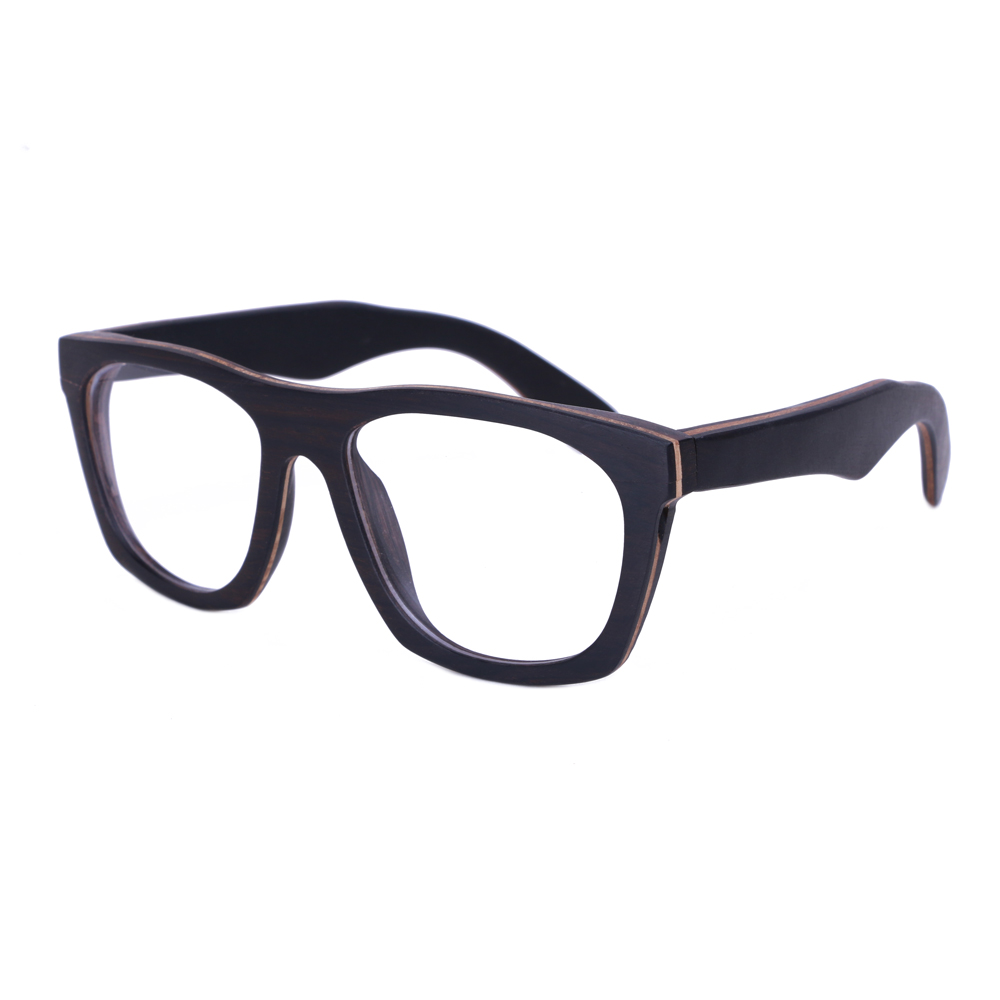 Glasses That Change To Sunglasses  compare prices on lens changing sunglasses online ping