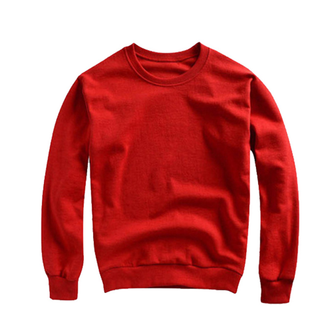 Online Get Cheap Plain Sweatshirt -Aliexpress.com | Alibaba Group