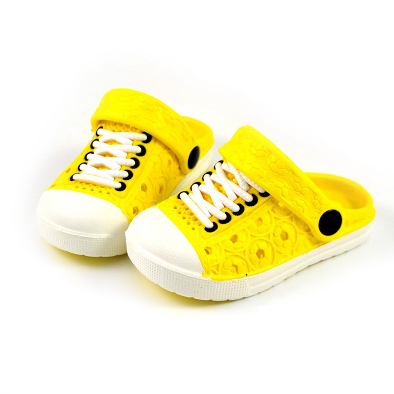2016-summer-baby-boys-girls-Sandals-Slippers-Shoes-Kids-Comfortable-Hollow-Shoes-Children-Casual-Beach-Breathable-Sandals-2