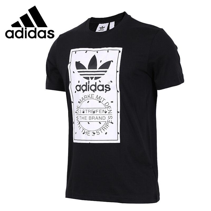 adidas t shirt aliexpress