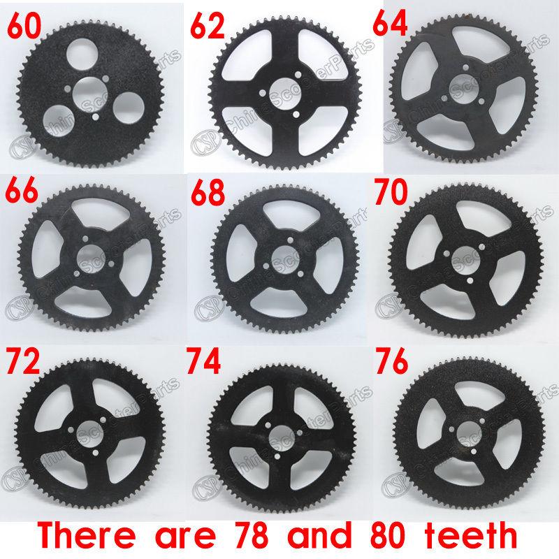 ATV Wheel Set Warrior//Banshee 350, 9x8 3+5 4x110//115 2 2 10x5 3+2 4x144//156