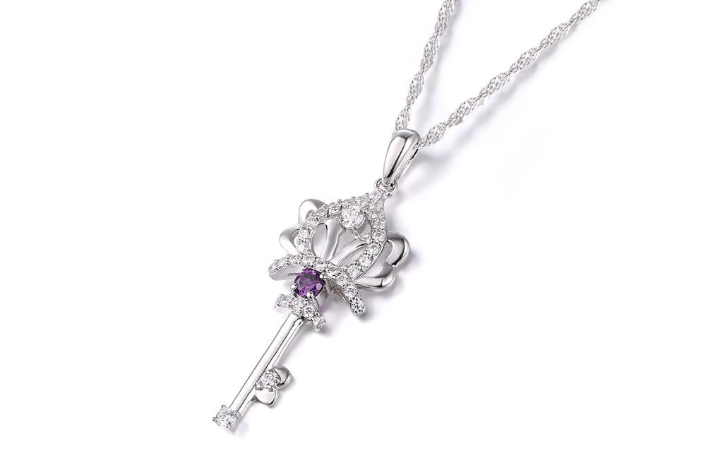 silver pendants CAP03353SB-1 (1)