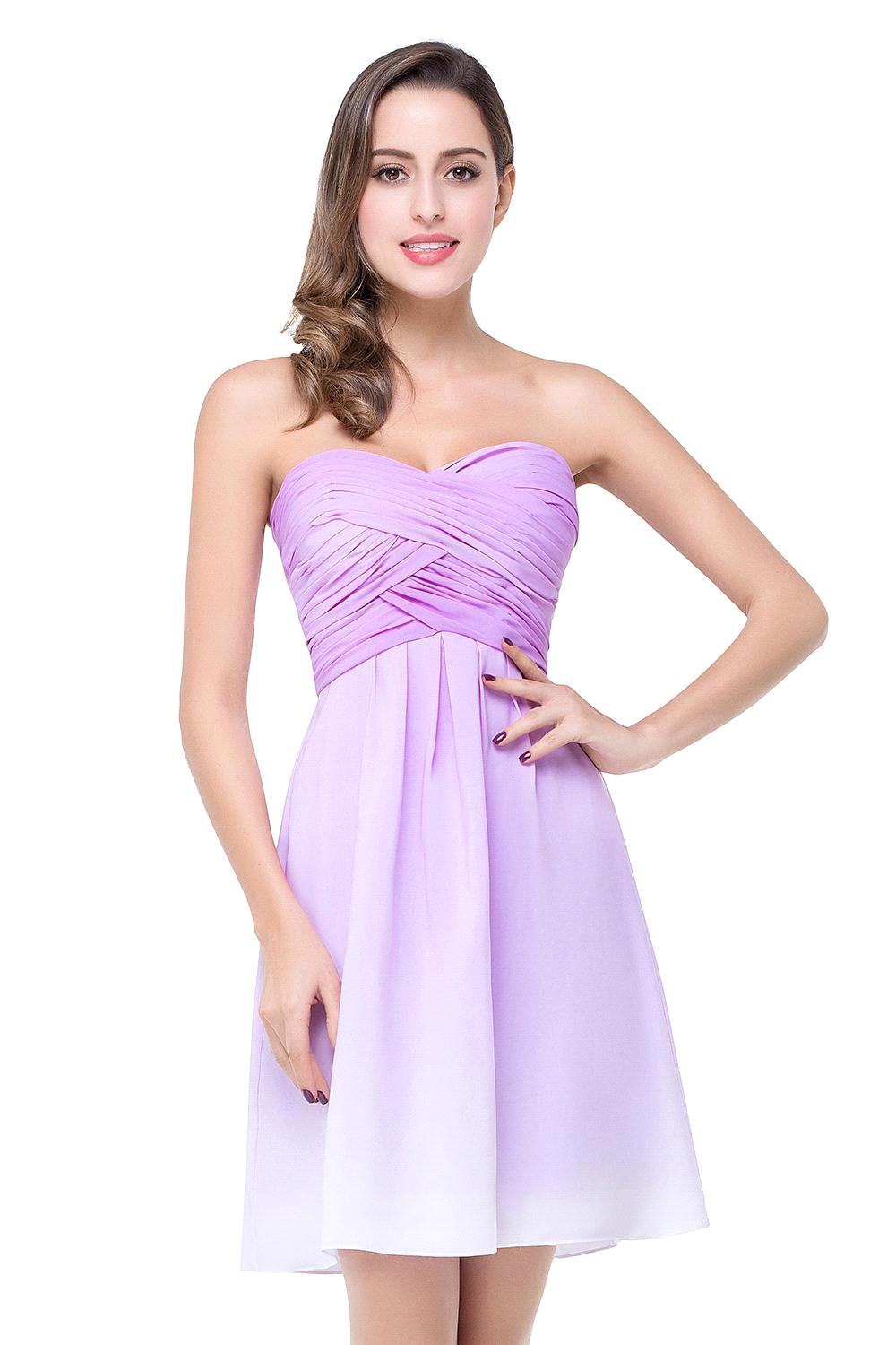 Online Get Cheap Short Bridesmaids Dresses -Aliexpress.com ...