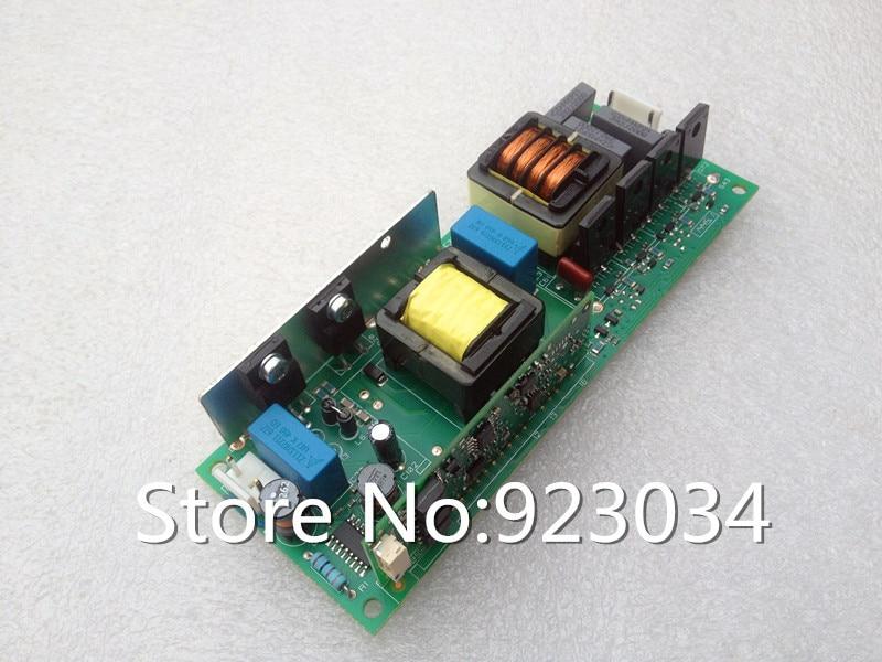 EUC 190d N / T01 Projector Ballast Projector lampdriver - Home audio en video - Foto 4