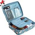 Attro-Yo! Makeup Bag Women Cosmetic Bag toiletry Storage Travel Bags Ladies women bag cosmetic case wash Bolsas  LS8973ay