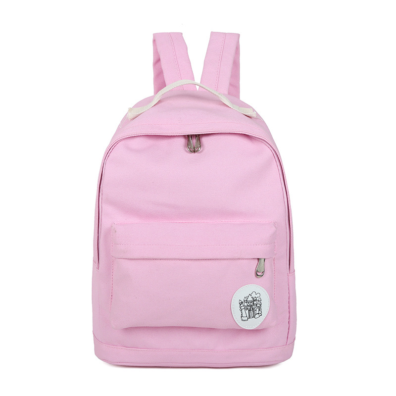 Laptop Backpacks Online Promotion-Shop for Promotional Laptop ...