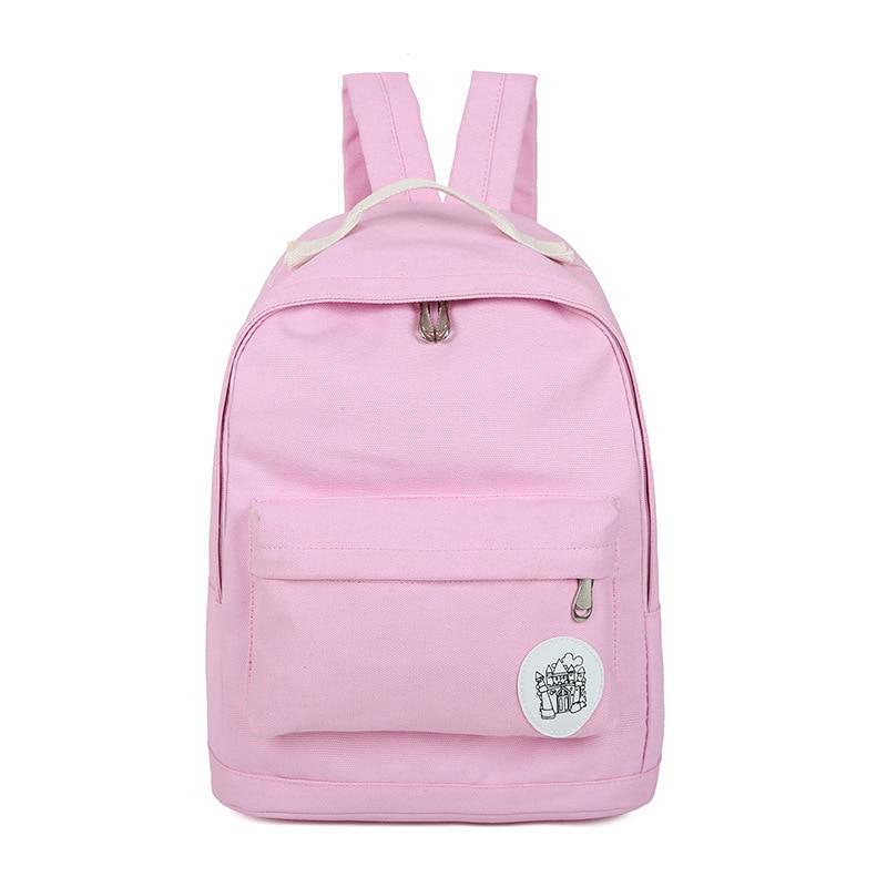 Laptop Backpacks Online Promotion-Shop for Promotional Laptop ...