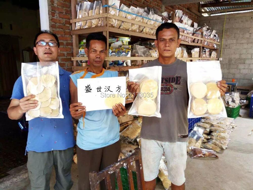 Rouge Tongkat Ali hommes soins personnels de l'amélioration, améliorer capacités, Tongkat Ali pour mâle soins personnels 100 g/sac