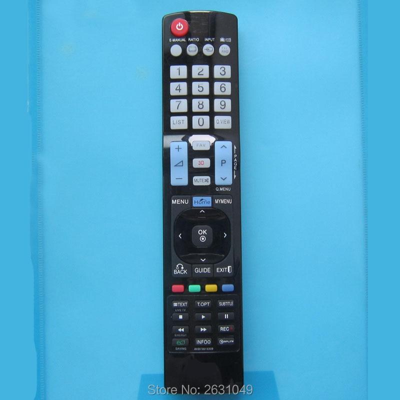Lg G3 Quick Remote Apk