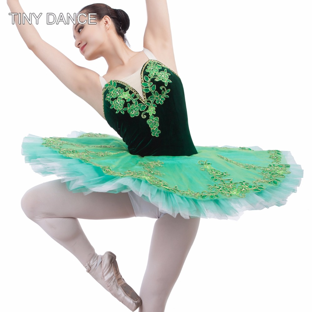 Buy women 39 s ballet dance tutu green color Coloring book for adults national bookstore price