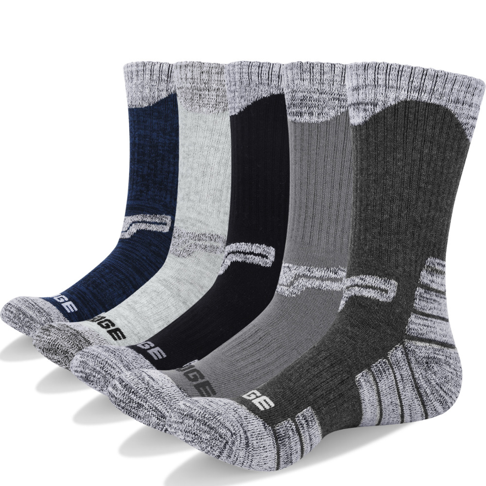 China socks trekking Suppliers