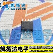 Si  Tai&SH    MP1582EN DC/DC  integrated circuit