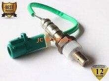98AB-9F472-BB датчик кислорода Для FORD FIESTA FOCUS MK1