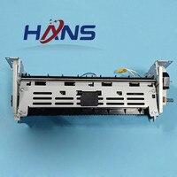 Original RM1-6406-000 RM1-6406 RM1-6406-000CN RM1-6405-000 RM1-6405 para HP Unidade Fusora P2050 P2055 P2035 peça da impressora