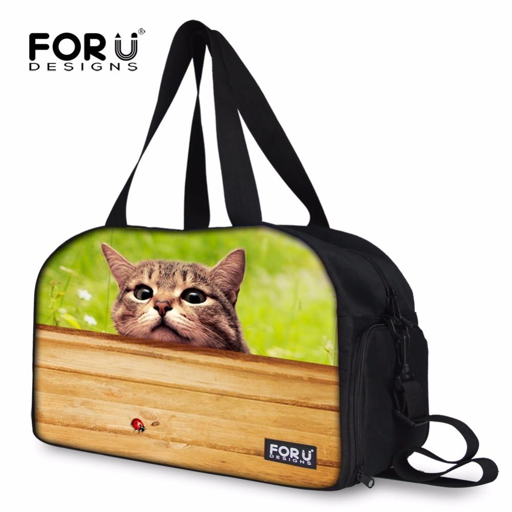 Aliexpress Com Buy Portable Dog Cat Pet Puppy Drinker: Aliexpress.com : Buy Cute Women Luggage Handbag Pet Cat