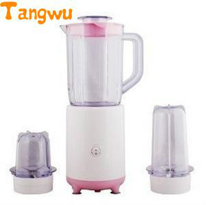 Free shipping The Official Flagship Store Cooking Machine Mixing Of Grinding Genuine Unprofor Blenders free shipping blenders multifunctional high power commercial cooking machine broken conditioning