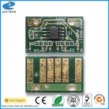 Pagepro 9100 tóner reiniciar el chip del cartucho para Konica Minolta 9100 compatible con impresoras láser repuestos de shenzhen China