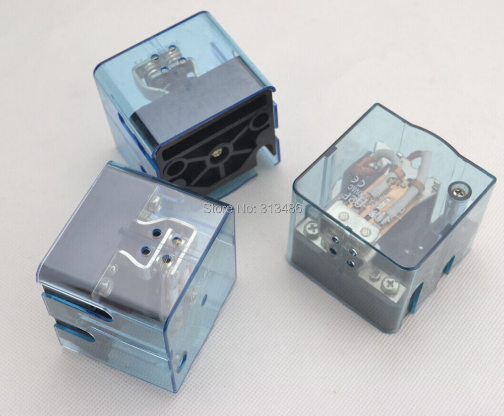 Online Buy Wholesale Spdt Relay V From China Spdt Relay V - Dpdt relay buy