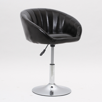 Popular French bar chair club Singing hall stool retail wholesale shopping mall chair free shipping europe and the united states popular barber salon stool modern furniture mall stores chair wholesale free shipping