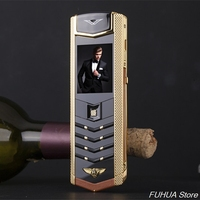 Туфли сексуальные тела роскошный телефон адвокатского сословия K9 Dual Sim bluetooth-устройство автоматического набора номера старший мобильный те...
