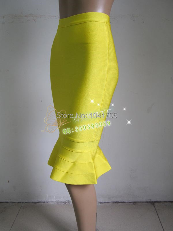 Skirt wholesale Stop118 colors 12