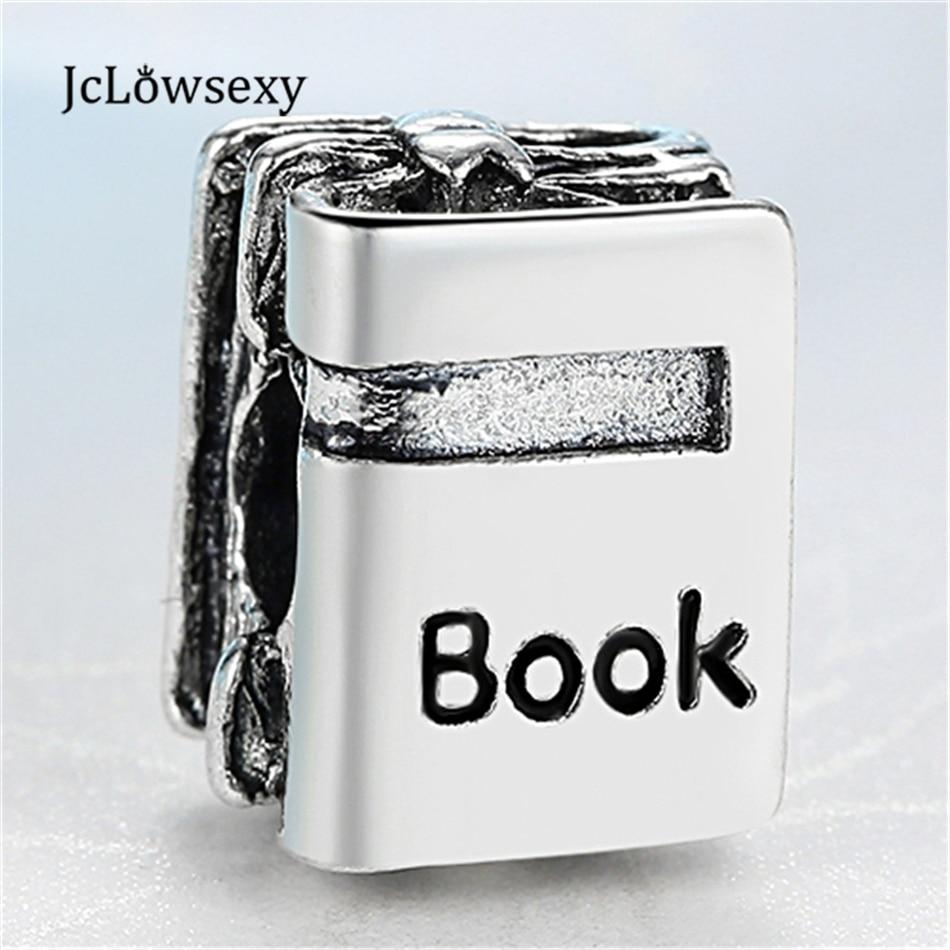 charm pandora libro prezzo