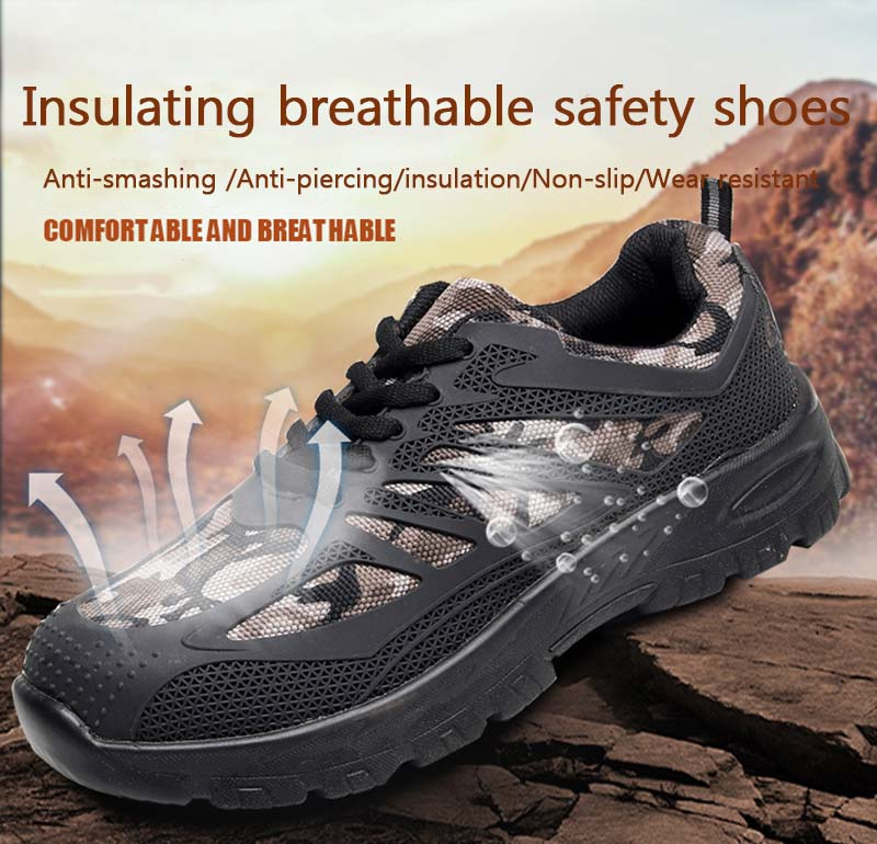 New-exhibition-Men-Steel-Toe-Safety-Shoes-Casual-Breathable-Work-Sneaker-Anti-piercing-aramid-fiber-Protective-Footwear-tenis (11)