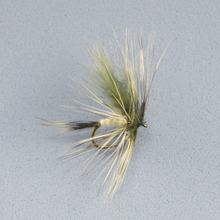 fishing flies names online shopping-the world largest fishing, Fly Fishing Bait