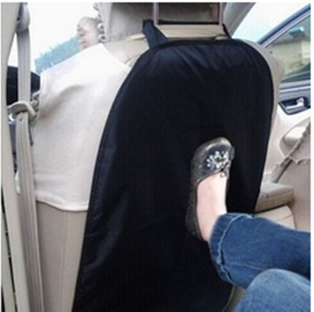 Car Seat Back Cover Protectors For Clothing Children Protect Of The Auto Seats Covers
