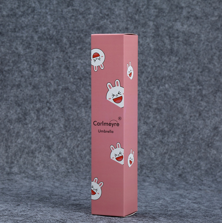Fast delivery Private Label Custom Marble Artwork Printing False Eyelash Packaging Box with Magnet ---DH31204 packaging and labeling
