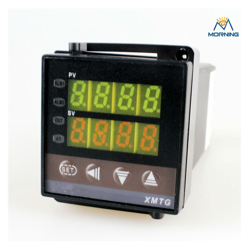 xmt9000 series XMTG9411 frame size 48*48mm LED Intelligent PID control Digital Temperature Controller
