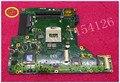 Comercio al por mayor ms-16gc1 placa madre del ordenador portátil para msi ge60 ms-16gc ver: 1.1 mainboard ddr3 non-integrated 100% probado muy bien