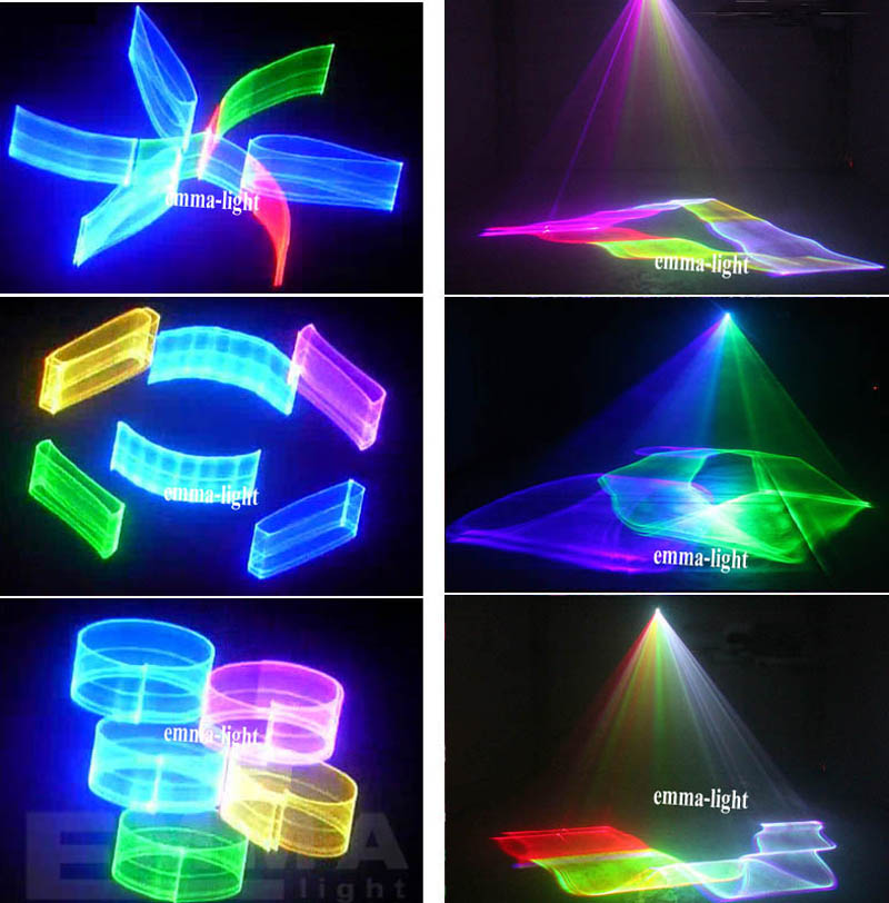 1w rgb laser (1)