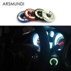 Luminous Car Ignitio...