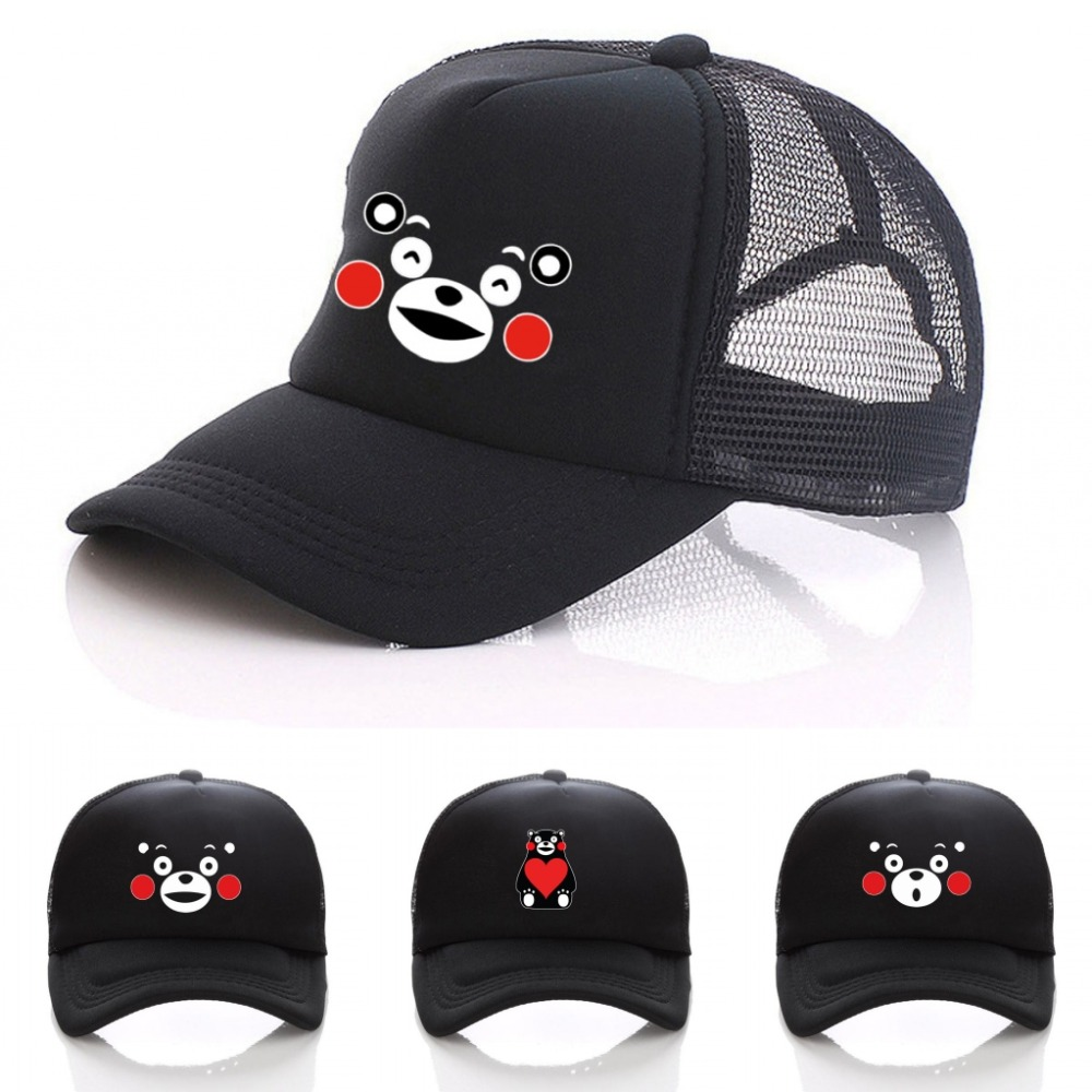 437323123d4 Buy hat kumamon and get free shipping on AliExpress.com
