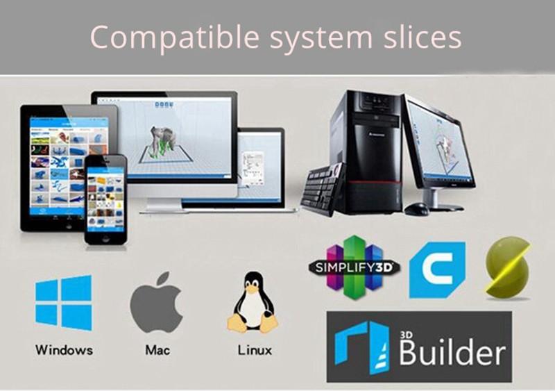 compatibility system