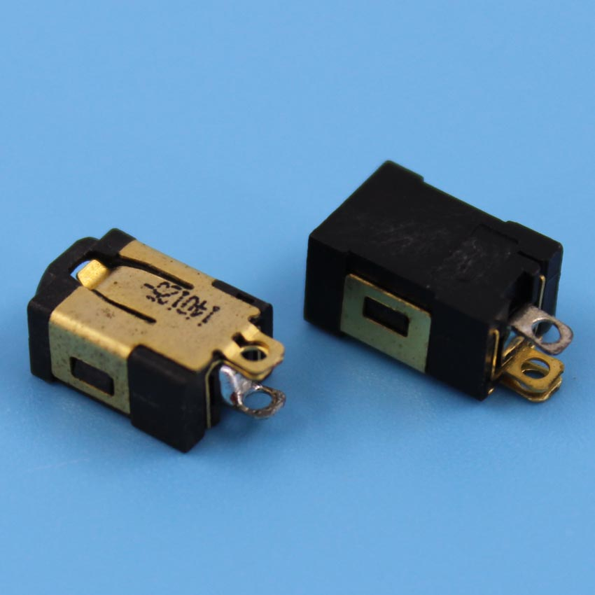NEW DC Power Jack Connector for ASUS Eee Slate EP121 Samsung DC JACK Without cable туфли на высоком каблуке mid high heels shoes 2015 heles sapato feminino ladies mid high pumps