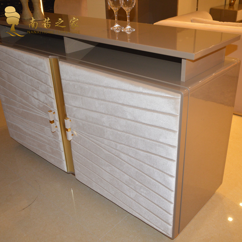 Popular commercial wine bar furniture buy cheap commercial Wine bar furniture