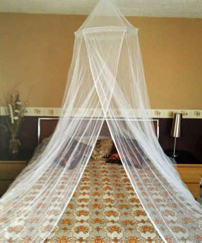 2019 Baby Bedding Crib Netting Princess Baby Mosquito Net Bed Kids Canopy Bedcover Curtain Bedding Dome Tent Elegant Lace Canopy