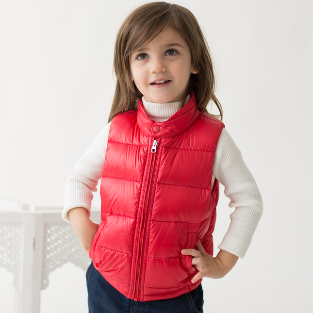 Shop for kids snow suit sale online at Target. Free shipping on purchases over $35 and save 5% every day with your Target REDcard.